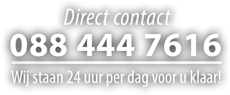 CV-ketel onderhoud Bilthoven