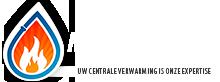 Radson Centrale Verwarming